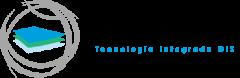 logo-telematica